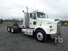 largest kenworth truck kenworth trucks in washington for sale used trucks on buysellsearch