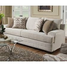 simmons upholstery ashendon sofa simmons upholstery quilted sofa wayfair