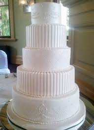 wedding cake decorating supplies 56 best stripey wedding cake ideas images on biscuits