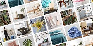 what are the latest trends in home decorating 35 best home decor trends of 2018 most popular home decorating