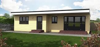introducing the hatfield our new l shaped granny annexe ihus