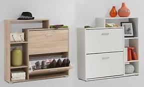Hallway Shoe Storage Cabinet Hallway Shoe Storage Solutions Home Design U0026 Architecture