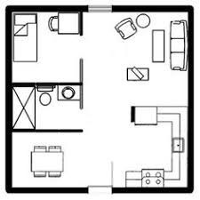 500 Sq Ft Studio 500 Sq Ft Studio Apartment One Bedroom 550 Sq Ft Two Bedroom 750
