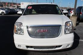 modern resume sles 2013 gmc denali used 2013 gmc yukon xl denali awd suv for sale near kansas city mo