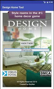 Design Home Makeover Mod Apk