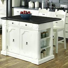 powell pennfield kitchen island beaufiful powell kitchen island images kitchen 100 pennfield