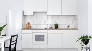 white kitchen cabinets yes or no stylish white kitchen appliances white appliance ideas
