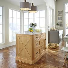 kitchen islands carts 2018 top 10 best kitchen islands carts centers utility tables