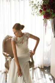 Wedding Dresses Edinburgh 107 Best Luxury Scottish Wedding Membership Images On Pinterest