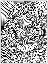 coloring pages heavenly complex coloring pages for adults 101
