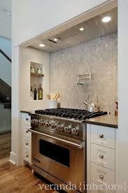 194 best kitchen backsplash images on pinterest backsplash ideas
