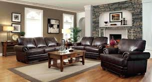 light brown living room brown couch living room ideas wiredmonk me