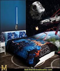 decorating theme bedrooms maries manor star wars bedrooms