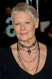 pixie haircuts for 70 years the 5 most flattering haircuts for women in their 70s and beyond