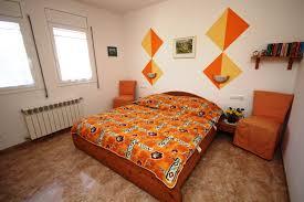 Schlafzimmerm El Set Detailansicht Marisol Es