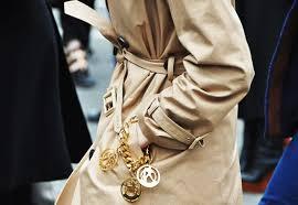 fashion charm bracelet images Street style the charm bracelet mrk style jpg