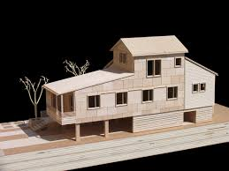 Best Modern House Plans by Best Modern Shotgun House Plans Decor Fl09xa 401