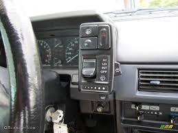 nissan pulsar 1982 auto buzz nissan pulsar nx 1986 1990