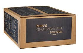amazon black friday customer discussions new amazon beauty sample boxes u2013 free after credit my