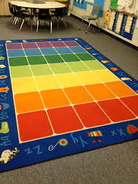 floor cheap rugs for classrooms and classroom rugs also classroom