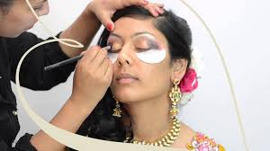 henna makeup bridal makeup tutriorial henna engemanet party makeover