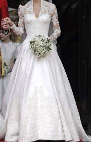 princess wedding dresses princess wedding gowns 8 wedding