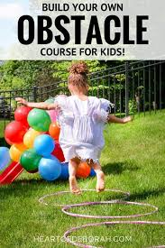 Backyard Kid Activities by 226 Best Outdoor And Backyard Activities Images On Pinterest