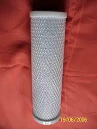 nissan titan oil filter fram titan filter titan filter suppliers and manufacturers at alibaba com