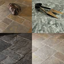 best stone flooring types with stone flooring types sandstone limestone porcelain and more