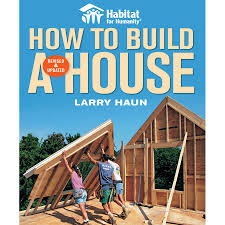 how to build a house how to build a house book zijiapin
