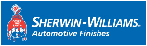 color finder sherwin williams automotive finishes
