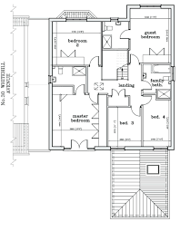 draw your own floor plans free 3d home architect software free download full version floor plan