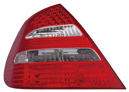 mercedes e class rear lights rear lights wing mirror replacement covers glass wing mirrors