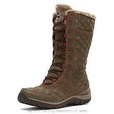 patagonia boots canada s boots s patagonia whane beluga 389900 canada for sale
