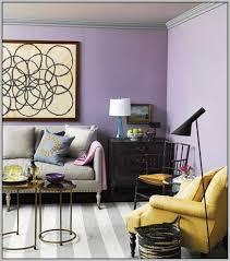 what color walls go with mauve carpet carpet nrtradiant