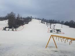 kc s snow creek open all winter after brief shutdown on