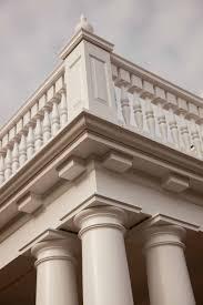 New England Interior Design Ideas Exterior Architectural Trim Interior Design Ideas Best In Exterior