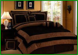Big Lots Bed Frame Bed Frames Big Lots