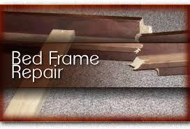 Fix Bed Frame Broken Bed Frame Bed Frame Katalog 58654f951cfc