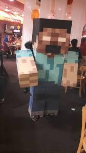 Halloween Minecraft Costumes 88 Skylanders Images Minecraft Costumes