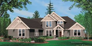 mascord house plan 2352b the amarantha
