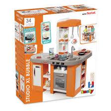 cuisine jouet tefal cuisine tefal studio xl smoby jouets unigro be