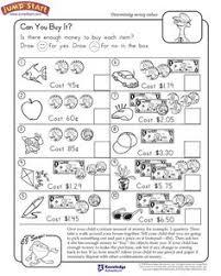 2nd grade worksheet student worksheets pinterest 2nd grades