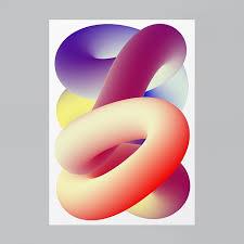 tutorial illustrator gradient adobe illustrator how can i achieve this continuous gradient