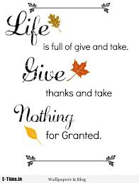 pin by vickie maddox on journal thanksgiving