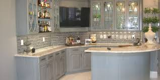 How To Fit Kitchen Cabinets 100 How To Install Kitchen Island Decorating Transform Your