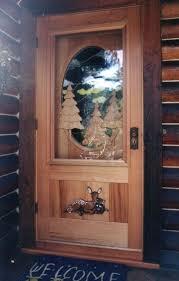 Custom Size Exterior Doors Custom Size Exterior Doors Exterior Door Openings Chart Custom