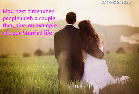 happy married wishes wedding congratulations wishes quotes and messages marriage
