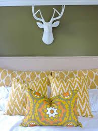exquisite home decor exquisite home bedroom for teenage inspiring design prepossessing