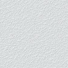 textured wall remove textured walls remove textured walls paint rroom me